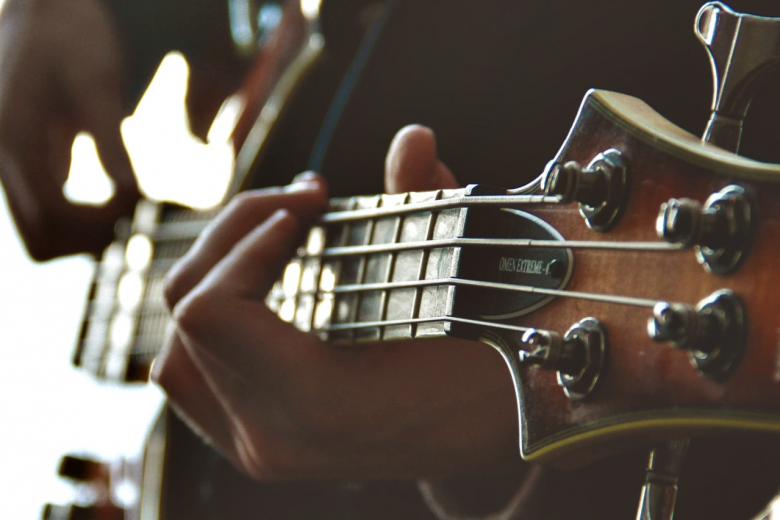 Best Short Scale Bass 2021: Essential Guide To 6 Of The Best