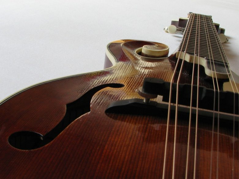 Best Beginner Mandolin: Everything You Need To Know