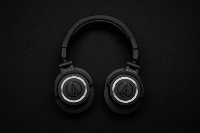 Best Headphones For Guitar Amp