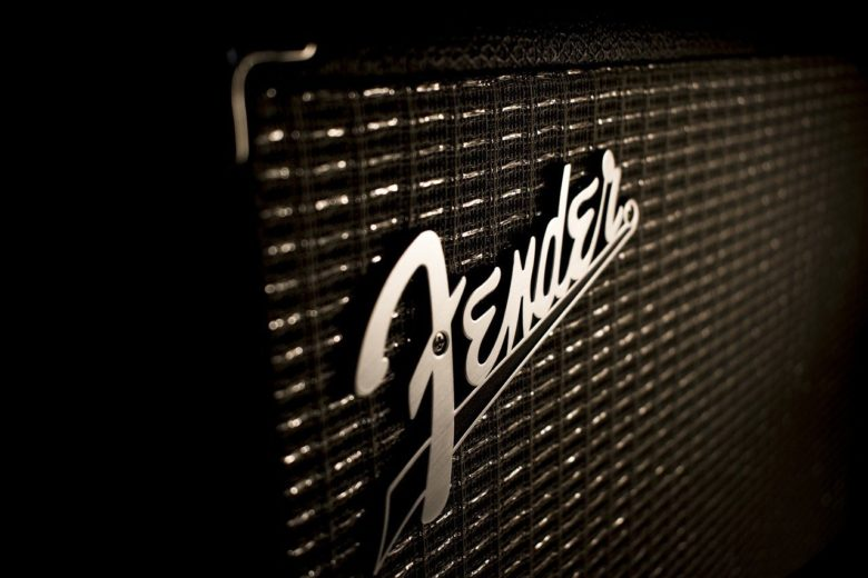 Best Bass Practice Amp: 5 Quality Bass Amps For Home/Garage & Small Venue