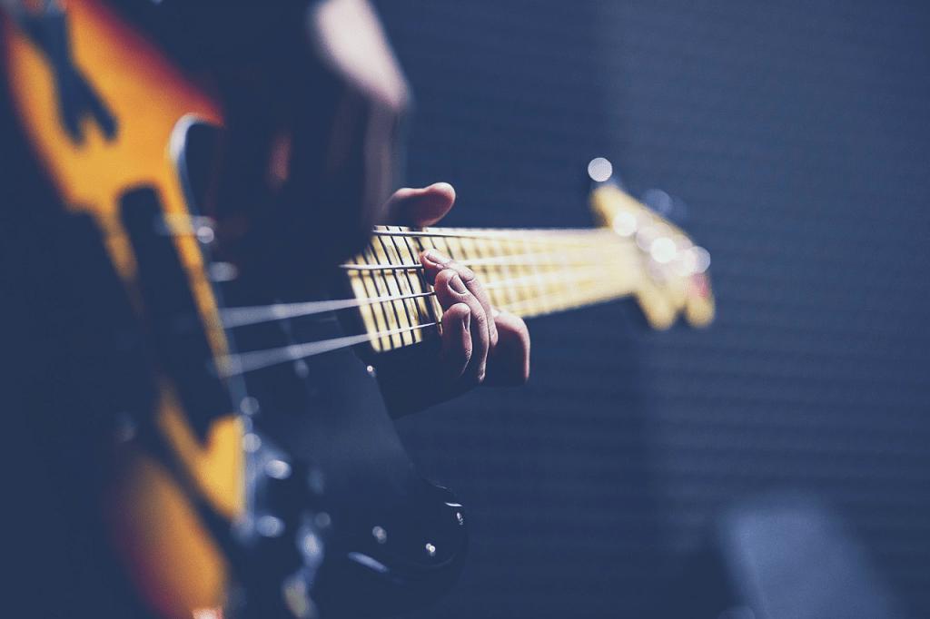 Best Bass Practice Amp Header