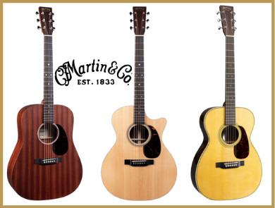 martin vs taylor. taylor vs martin guitars.