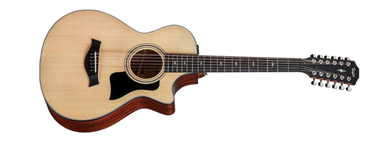 taylor electro acoustic