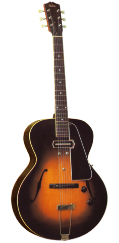 year of manufacture 1937 ES-150