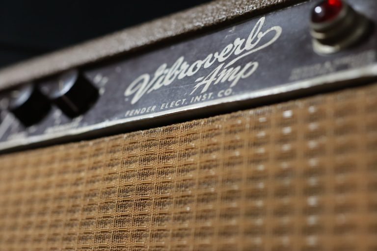 Home Page Amps