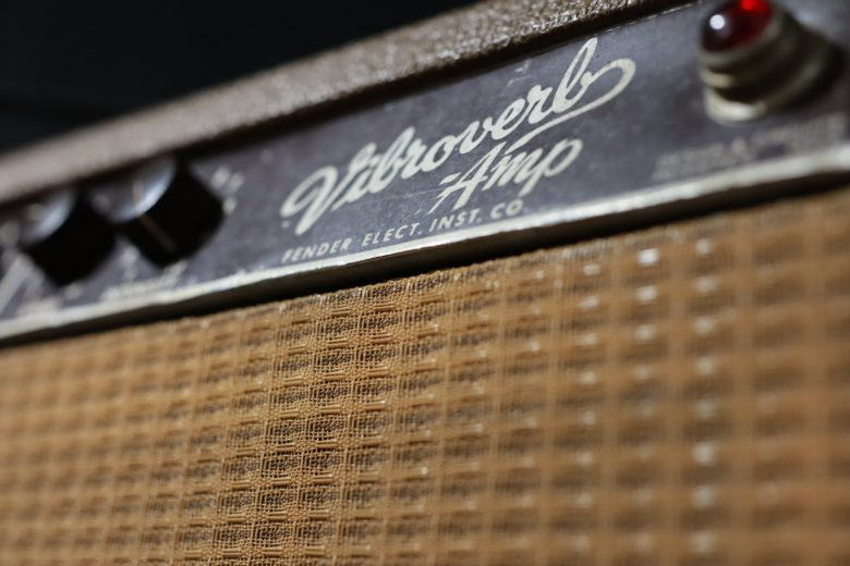 Best Small Tube Amp: The Complete Buyers Guide For Guitarists