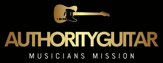 Authority Guitar