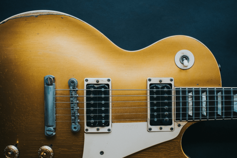 10 Essential Tips For Guitar Care: The  Best Ways To Maintain Your Guitar: