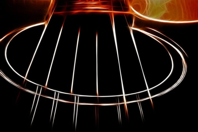 Acoustic Vs Electric Guitar: A Complete Beginners Guide